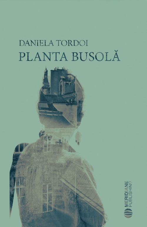 Planta Busolă - coperta 2 - Meridiane Publishing