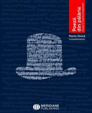 Noutăți - 46 214 poezii din palarie - Meridiane Publishing
