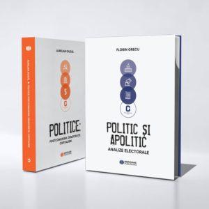 Noutăți - pachet1 min - Meridiane Publishing